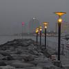 Lantern of Lights