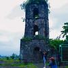 Cagsawa Ruins
