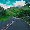 Highway to Sierra Madre