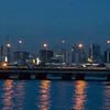 City Lights of Pasay