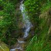 Tuba Waterfalls