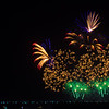Pyromusical Competition