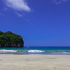 Gota Beach