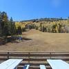 Pajarito Ski Hill
