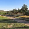 Los Alamos County Golf Course