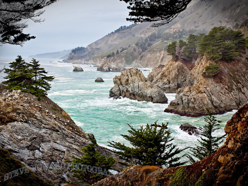 BIG SUR_-495-Edit-Edit-Edit-1