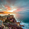 PIRATES_COVE_DEC_26111-Edit