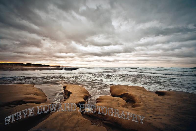 Oceano Dunes Storm119-Edit-Edit