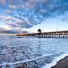 San Clemente Pier 3