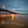 Newport Pier Feb 8 09 HDR Pano