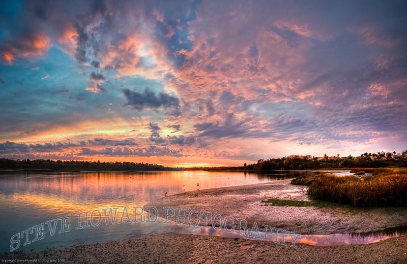 Backbay_Panorama1-2_-3__tonemappedBackbay Sunset