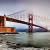 Fort Point_Panorama4-Edit-Edit-Edit