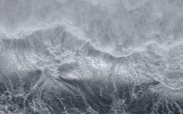 Blue Wave Four