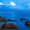 Seascape #1619