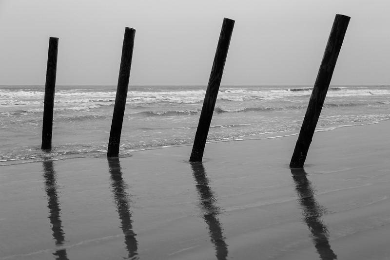 Seascape #1501