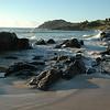 Cabarita Beach, NSW, Australia