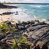 Cabarita, New South Wales, Australia.
