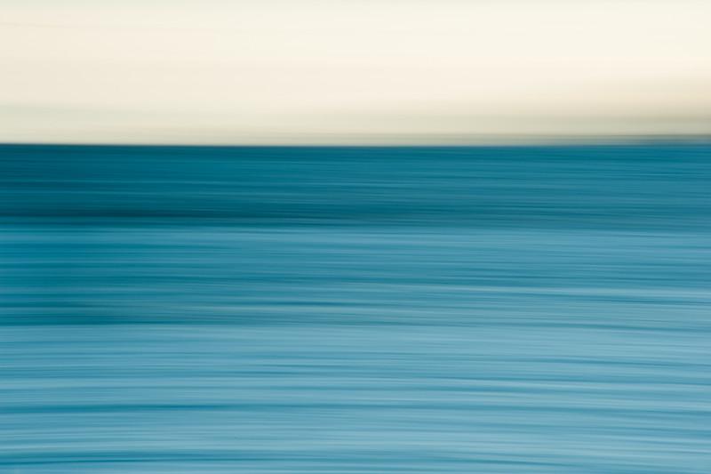 """Vineyard Haven Waters"" (photography) by Laureen Vellante"