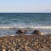 East Beach - Westport, MA #121