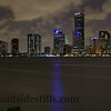 Miami Cityscape #322