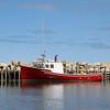 Lobster Boat - Nova Scotia 315A