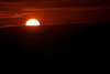 Loire Valley Sunset #1