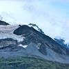 2009-08-22_Alaska_StirlingR_0023