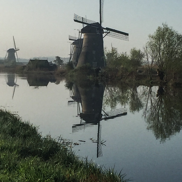 2017-04-04_Kinderdijk_StirlingR_0002