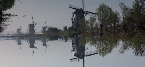 2017-04-04_Kinderdijk_StirlingR_0001