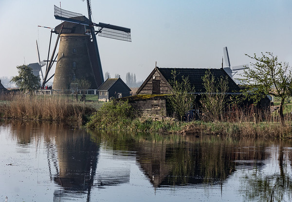 2017-04-04_Kinderdijk_StirlingR_0001-2