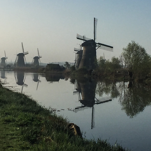 2017-04-04_Kinderdijk_StirlingR_0001-5