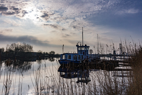 2017-04-04_Kinderdijk_StirlingR_0001-6