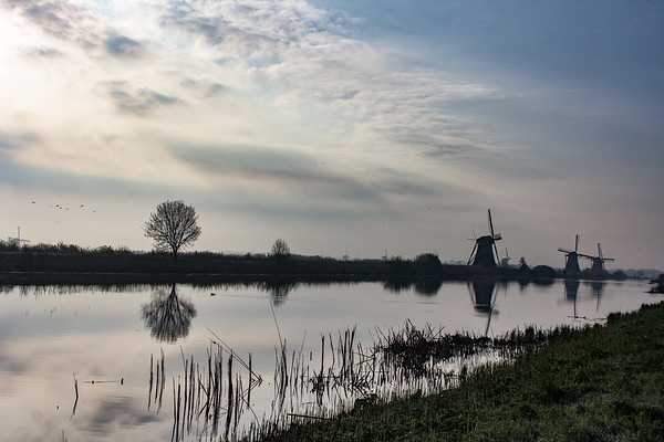 2017-04-04_KinderdijkPolder_StirlingR_0067