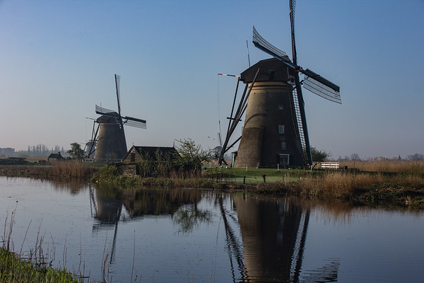 2017-04-04_Kinderdijk_StirlingR_0001-3