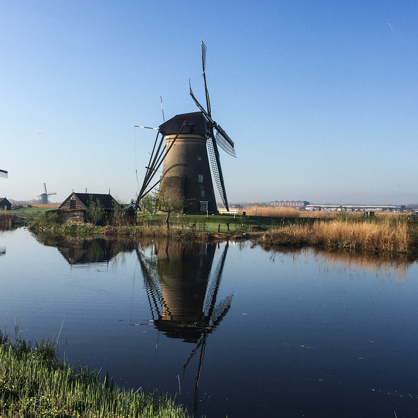2017-04-04_Kinderdijk_StirlingR_0003