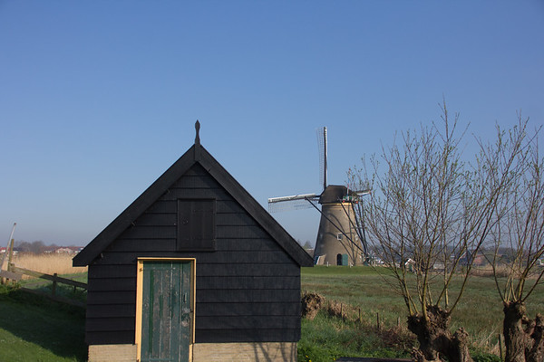2017-04-04_KinderdijkPolder_StirlingR_0082