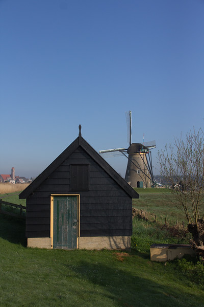 2017-04-04_KinderdijkPolder_StirlingR_0081