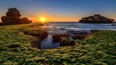 Bay Of Islands - Sorrento