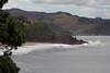 Cook's Bay, Coromandel Peninsula