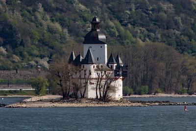Rhine_Main_Danube Cruise