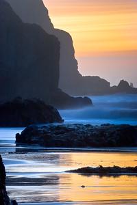 China Beach II