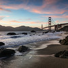 midsummer evening's dream | san francisco, california