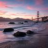 hey nineteen | san francisco, california
