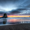 Seascapes : 1 gallery with 24 photos