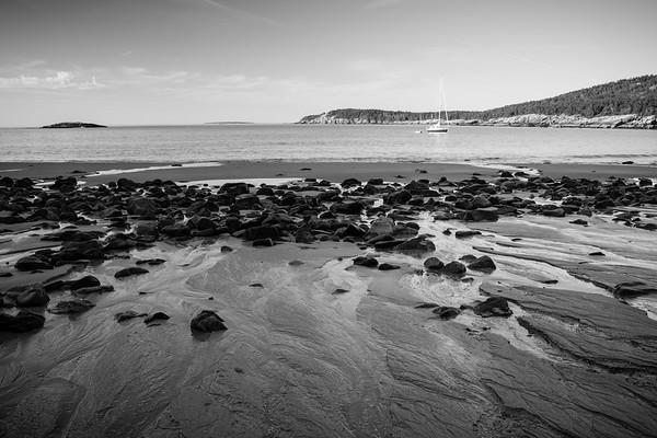Sand Beach 2