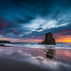 Seascapes : 1 gallery with 36 photos