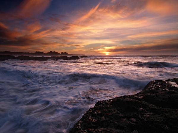 Emplazamiento Del Mar (The Summons of the Sea)