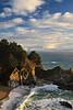 McWay Falls IV - Big Sur Coast