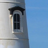 Lighthouse Profile