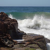 North Avoca Beach